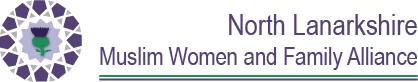 NLMWA Logo